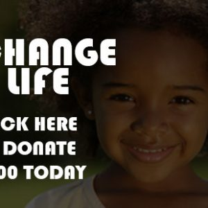 Donate R100